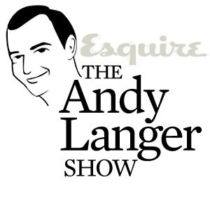 The Andy Langer Show