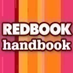 Redbook's Handbook